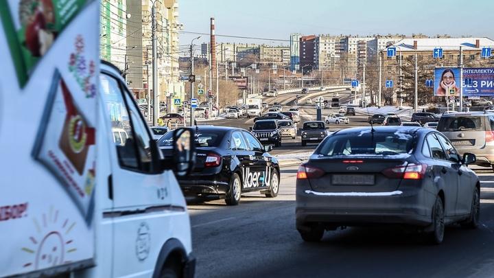 ТОП-7 авто для выживания во время корона-апокалипсиса показал челябинский блогер