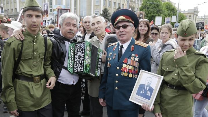 Рассекречено: польский генерал в письме к Сталину называл СССР великим союзником