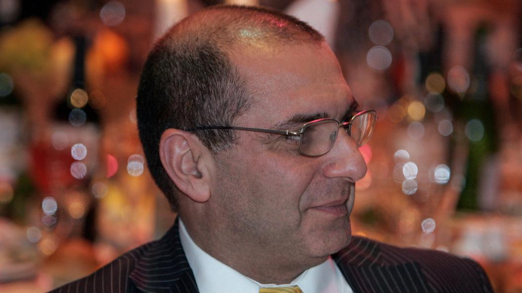 Глава АРБ: Протест Генпрокуратуры не отстранит временную администрацию Югры от работы
