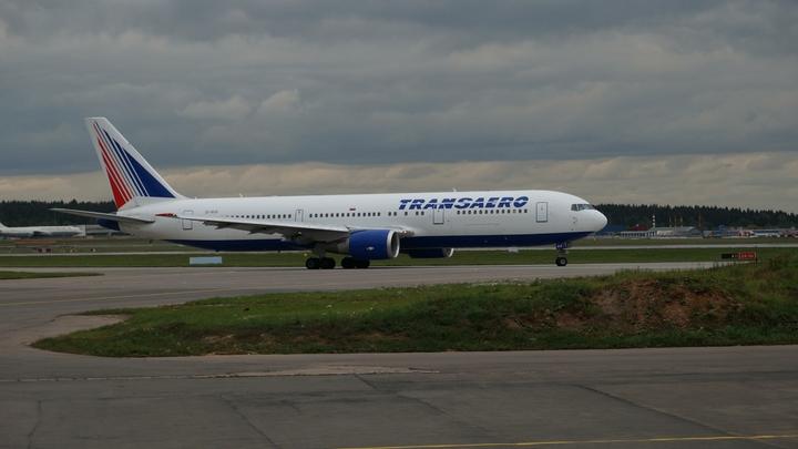 Госдума предлагает разрешить пассажирам самолетов не платить за провоз багажа