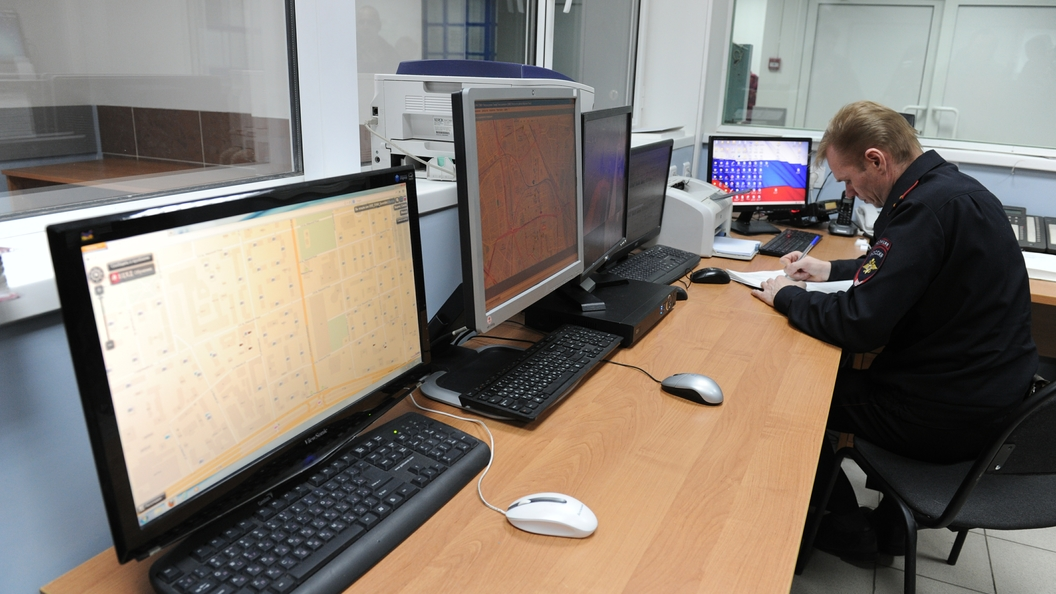 Картинки по запросу информационные технологии госорганы