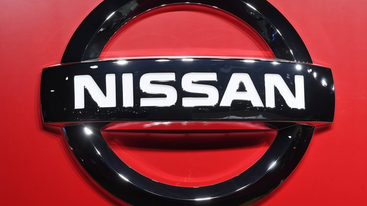 Юрист из Татарстана настаивает на банкротстве питерского завода Nissan