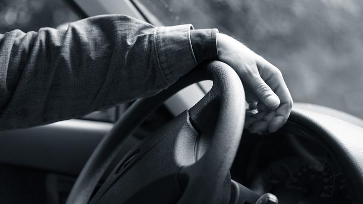Ford: в России за рулем засыпают чаще, чем в Европе