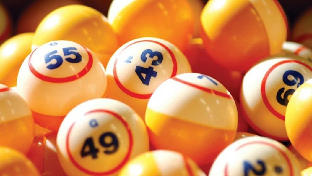 В США победителю лотереи отказали в выплате $5 млн
