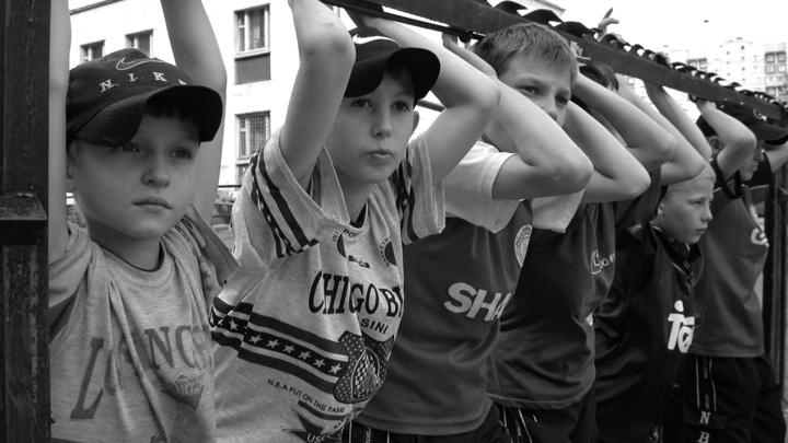 Ростуризм: Отдыхающие в Болгарии дети вернутся домой по графику