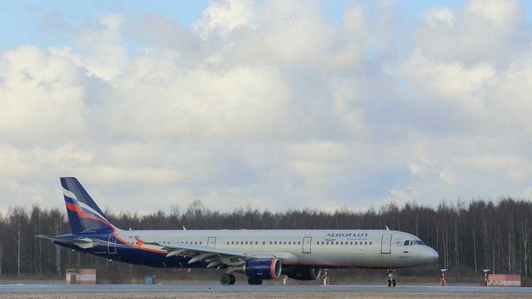 СМИ: Из 12 тысяч российских летчиков работать за рубеж уехали лишь 100 человек