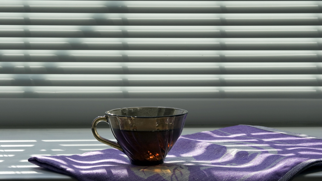 Из-за неурожая в Латинской Америке кофе подорожает на 20%