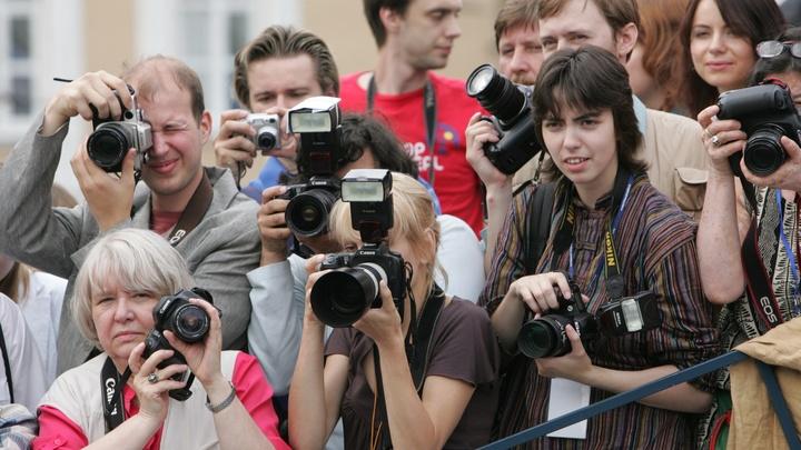Минюст США: Мы не будем подвергать журналистов гонениям за утечки