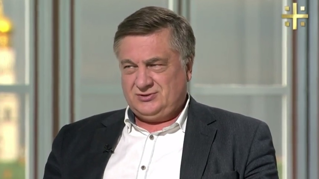 Андрей Туманов: На экономику влияет курс рубля, а не санкции