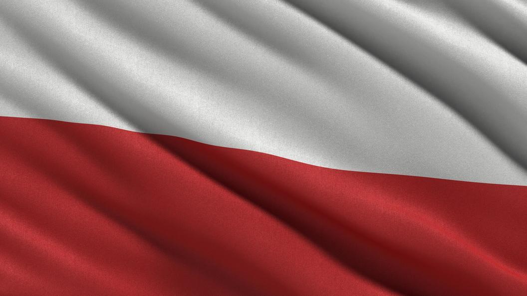 Польша желает получить с Российской Федерации триллионы злотых за«преступления СССР»