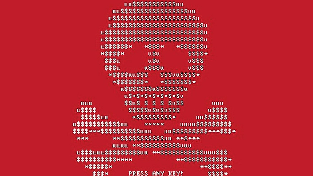 Хакеры разработали специальный вирус под компьютеры бухгалтеров