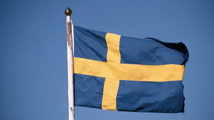 Возраст депортации не помеха: Шведы собираются выдворить 106-летнюю мигрантку