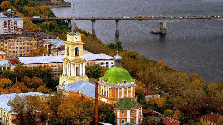 Православный календарь на 11 февраля