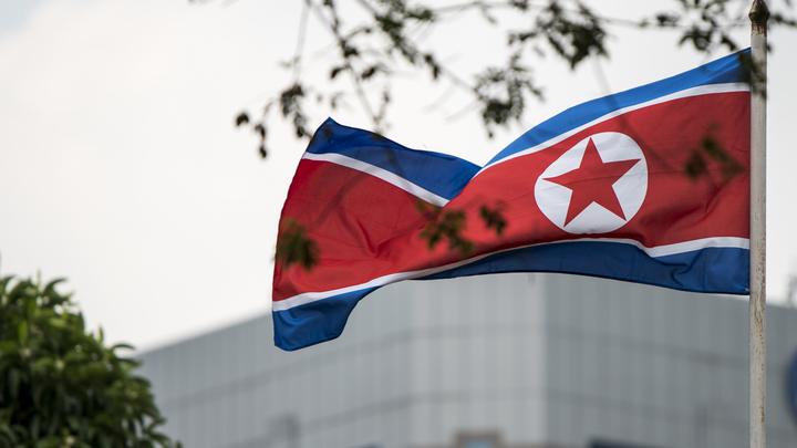 Единое Корейское государство – страшный сон США: Эксперт – о причинах кризиса на Корейском полуострове