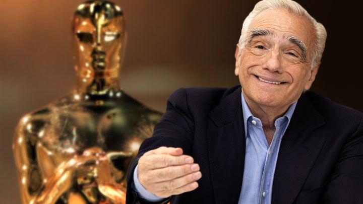 Фильм, который получит «Оскар»: «Ирландец» Мартина Скорсезе хоронит былую Америку
