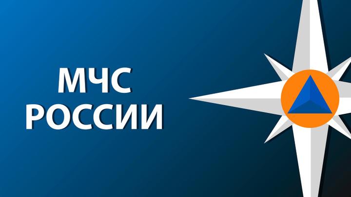 Мошенники под видом сотрудников МЧС вымогают деньги у погорельцев в Новосибирске