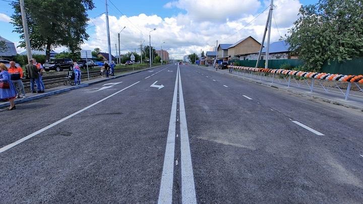 На ремонт дорог в Новосибирске дополнительно выделят 278 млн рублей - какие улицы попали в список