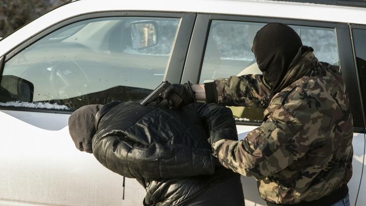 В Ростовской области будут судить работорговца