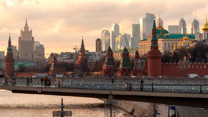 Россия взломала демократические институты. Чего боится американская разведка