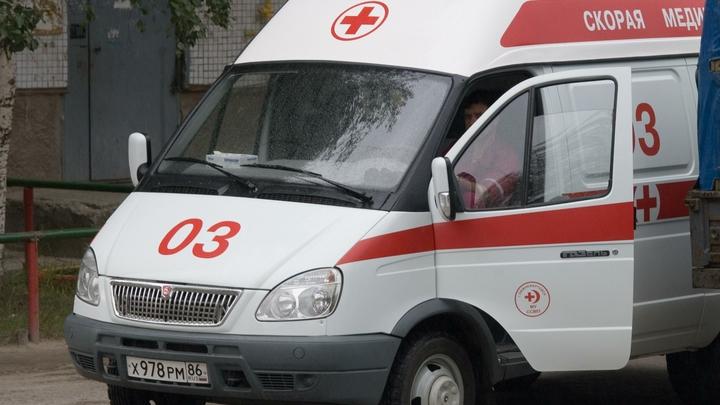 Зарплаты же растут!: 54 региона недосчитались врачей. Медики бегут из ряда регионов - официально