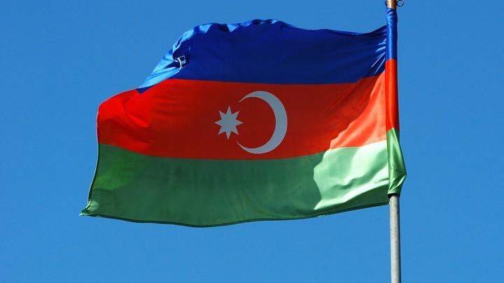 Посол Азербайджана наказан после людоедского заявления о русских: Об отзыве заявили в Турции