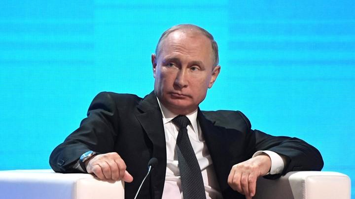 «Будут угрожать - нанесем удар»: военный эксперт о новом подходе России к ядерной безопасности