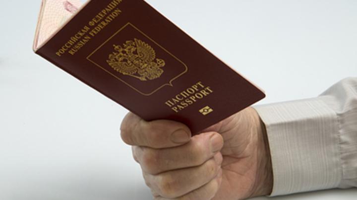 Можно чиновнику диктовать свои условия: Военкор Коц об уязвимости иностранного гражданства и активов