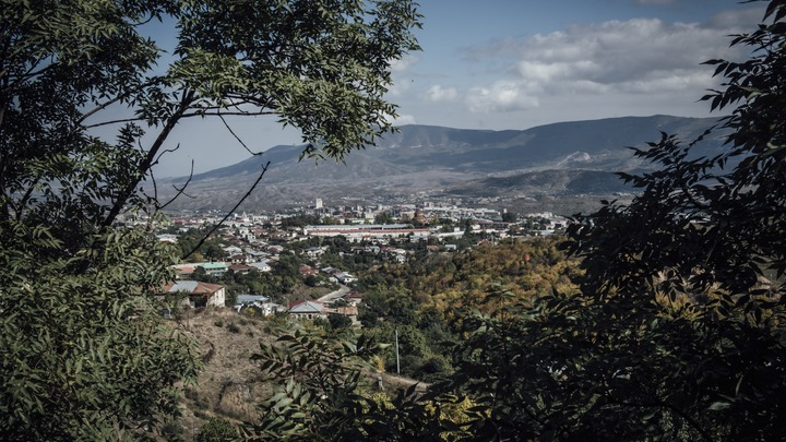 Миру конец? ВС Азербайджана начали наступление в Нагорном Карабахе - Минобороны Армении