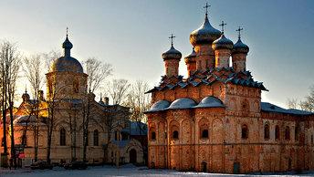 Православный календарь на 19 ноября