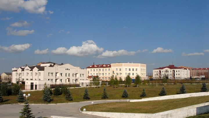 Совбез Ингушетии указал на недопустимость провокаций в регионе