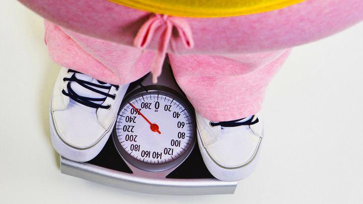 Продукты-убийцы или биохимия? Россию накрывает эпидемия ожирения – диетологи бьют тревогу