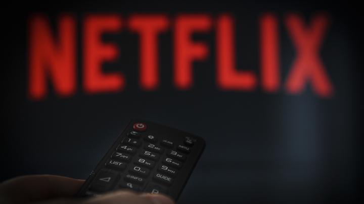 Любой финал за ваши деньги Зрители Netflix будут сами выбирать концовку сериалов