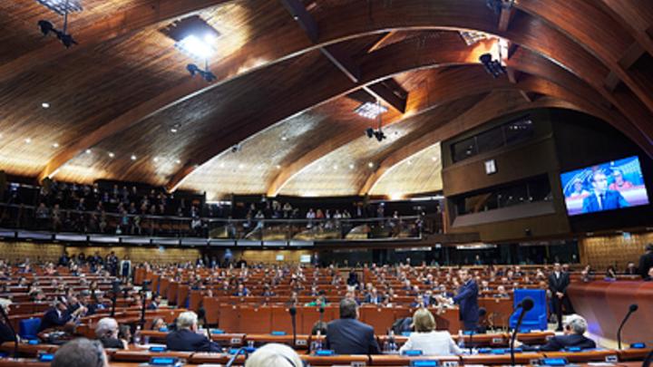 Политолог: ПАСЕ получила установку по дискредитации выборов в России