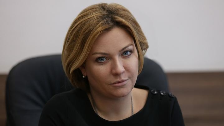 Кроме экономики, есть и политика: самому обсуждаемому министру правительства Пожигайло дал совет