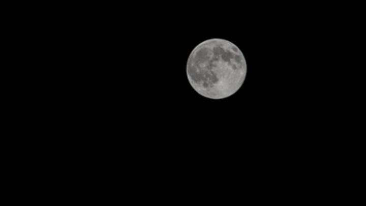 Их рассорила Луна: Рогозин заявил о конфликте между Роскосмосом и Минфином России