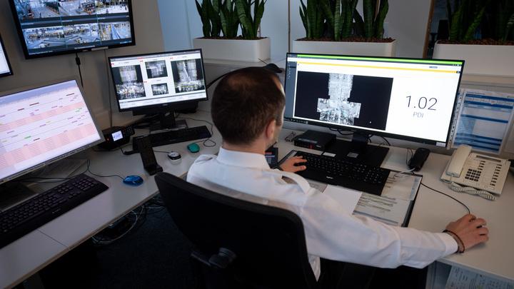 Во Владимирской области строят цифровую систему госуправления