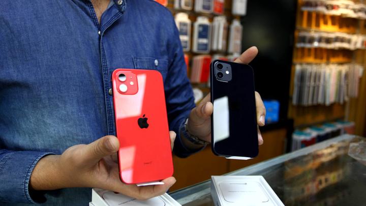 Перед друзьями хотел выпендриться: 17-летний парень продал почку, чтобы купить iPhone