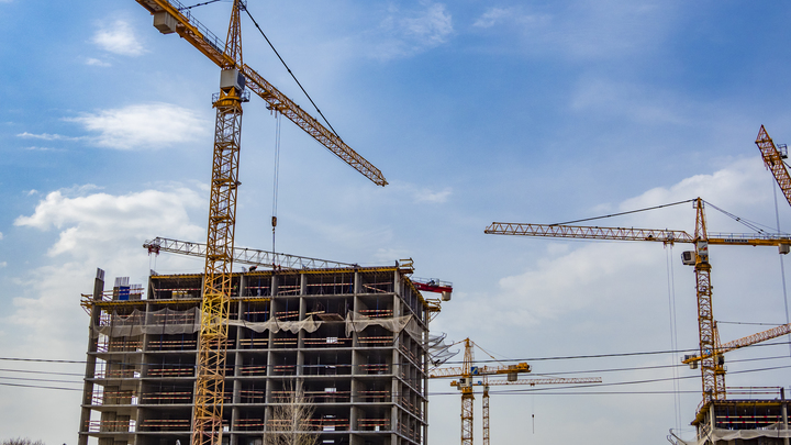 «Каждый должен заниматься своим делом»: архитекторы не захотели советоваться с петербуржцами