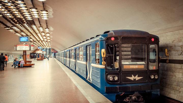 Cтроительство второго тоннеля к станции «Золотая Нива» оценили в 1,3 млрд рублей