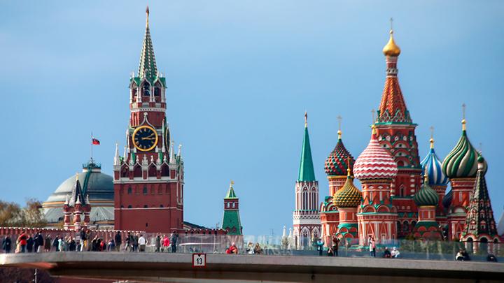 Намёки и полумеры: Список недружественных стран России выглядит неполным
