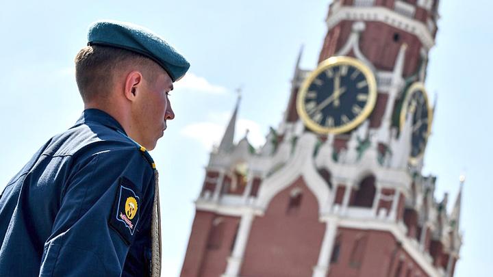 Россия разрушила план. Запад рискует измерить длину ядерной дубинки – Мухин