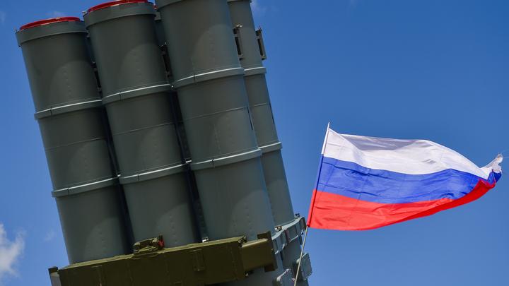 В Нижнем Новгороде неизвестный выбросил на помойку зенитный ракетный комплекс
