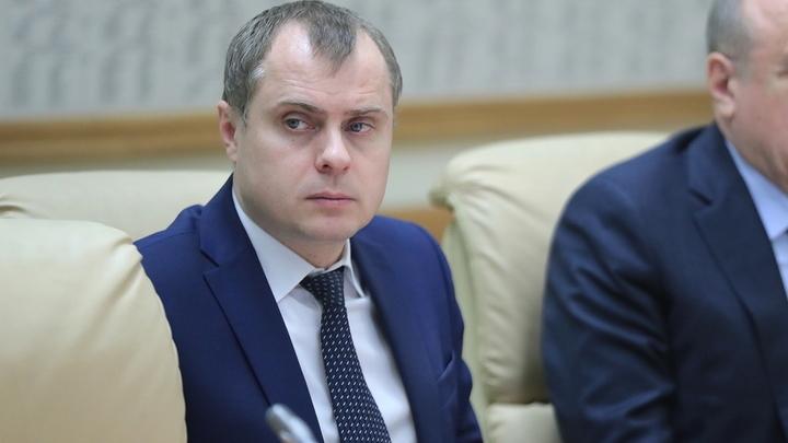 В отношении экс-министра ЖКХ Ростовской области возбудили ещё одно уголовное дело