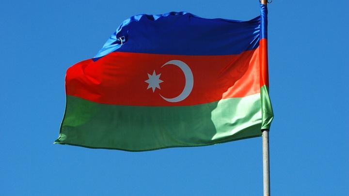 Азербайджан преследует русского военкора Пегова за освещение конфликта в Карабахе