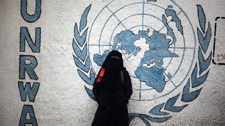 Вас забыли спросить: Эксперт рассказал, зачем Украина требует изменения работы Совбеза ООН