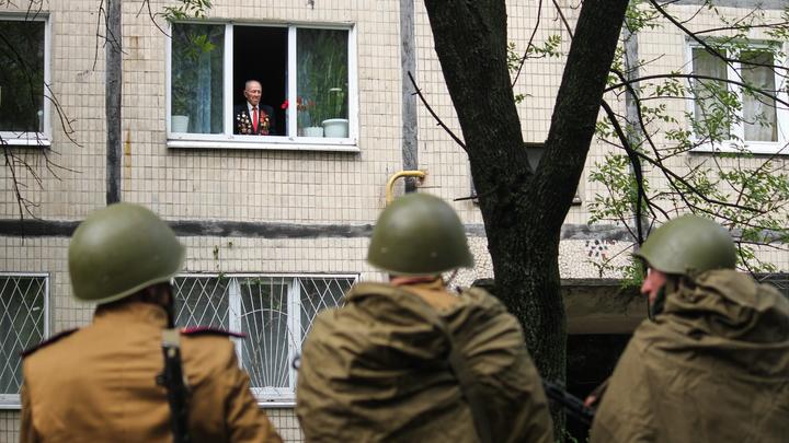 Когда закончится война в Донбассе: Экс-депутат Рады назвал условие прекращения конфликта