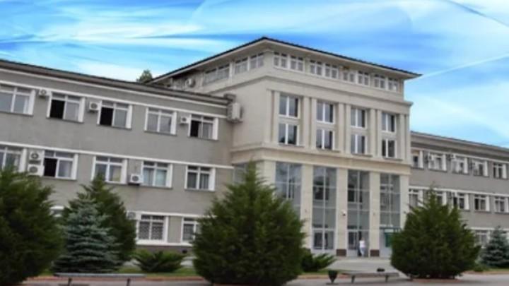 Одного из пострадавших при пожаре на химкомбинате в Ростовской области ввели в кому