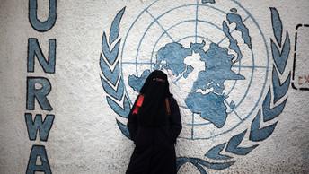 Посланник ООН поддержал план Швеции и Кувейта по прекращению огня в Сирии