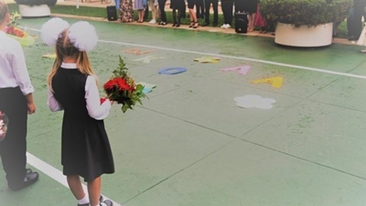 Роспотребнадзор: в Нижегородской области учебный год начнётся очно