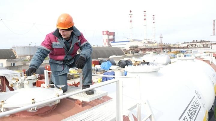 Эксперты рассказали, на сколько лет хватит запаса калийных солей в Беларуси